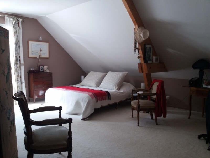 Vente maison / villa Veneux les sablons 800000€ - Photo 5