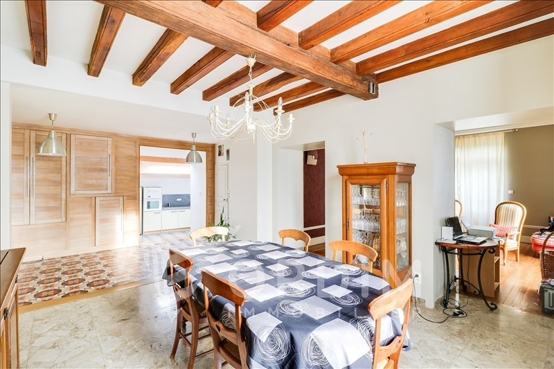 Vente maison / villa St florentin 193600€ - Photo 1