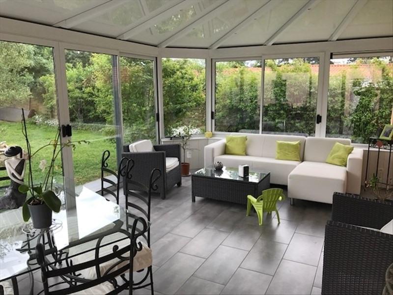 Sale house / villa St brevin les pins 332800€ - Picture 1