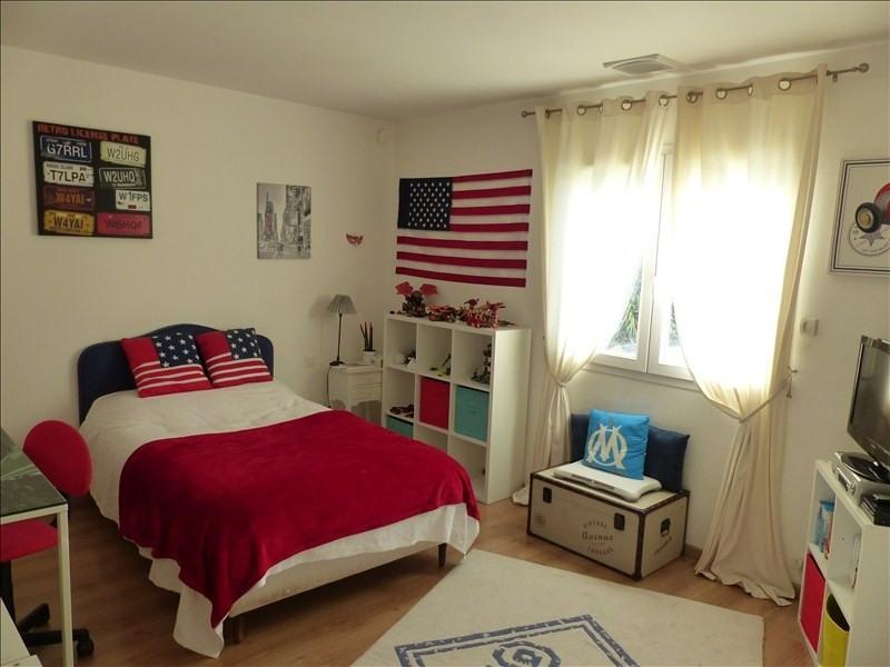 Vente de prestige maison / villa Boujan sur libron 570000€ - Photo 10