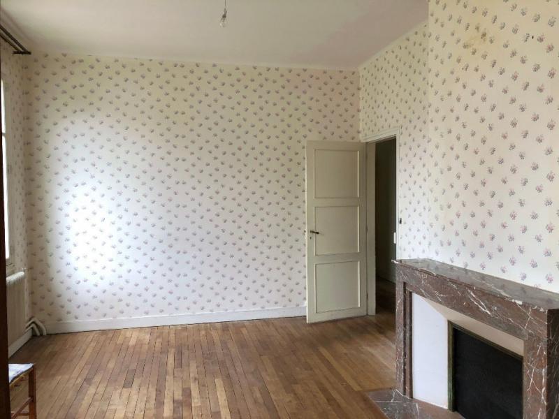 Vendita casa Beauvais 525000€ - Fotografia 5