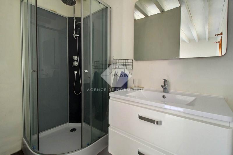 Sale house / villa Montreuil-l'argille 95000€ - Picture 12