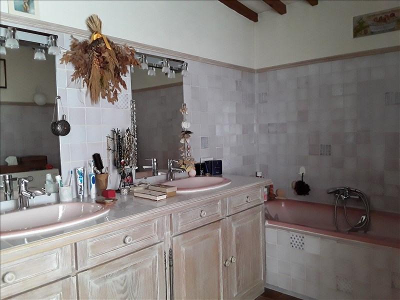 Produit d'investissement maison / villa St esteve janson 468000€ - Photo 8