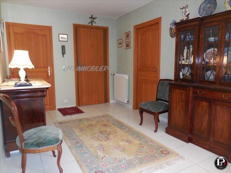 Venta de prestigio  casa L etang la ville 1290000€ - Fotografía 3