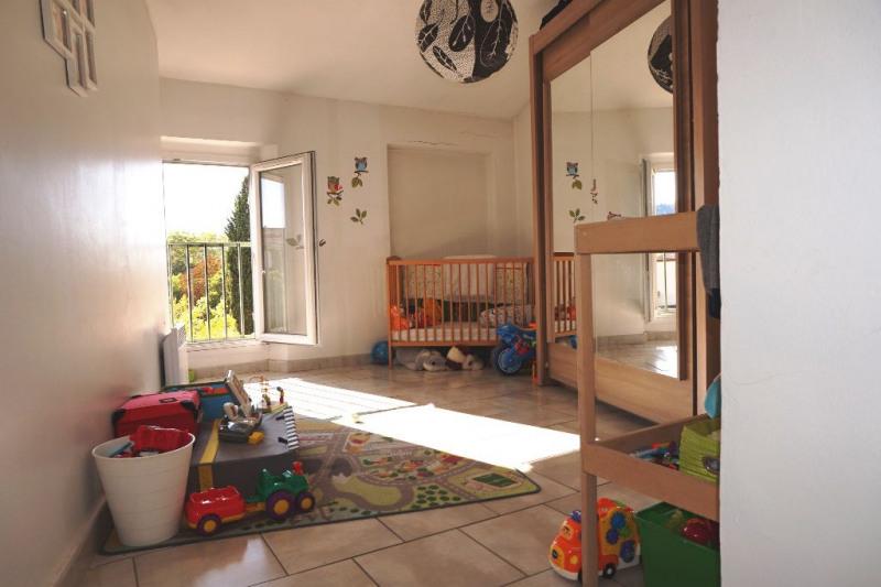 Verkauf mietshaus Vidauban 199500€ - Fotografie 5
