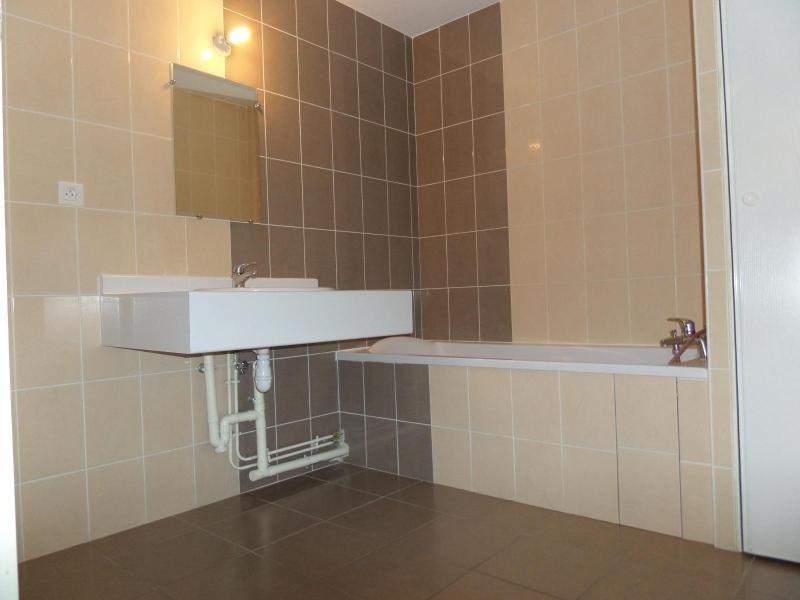Location appartement Dijon 689€ CC - Photo 4