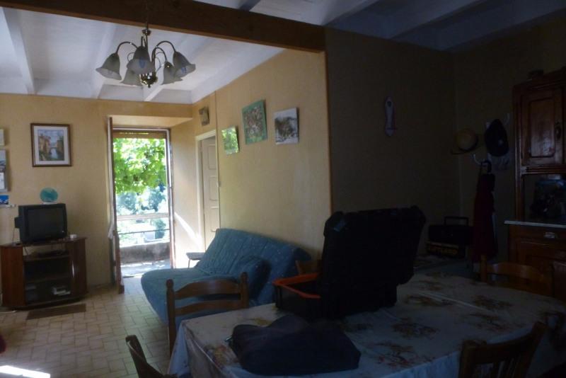 Vente maison / villa Barnas 39000€ - Photo 21