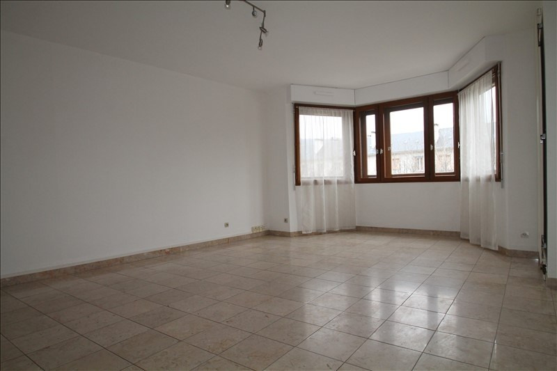 Life annuity apartment Chambery 187000€ - Picture 1