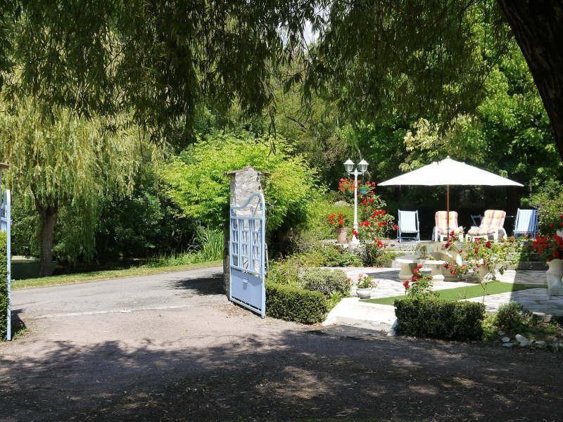 Vente maison / villa La chapelle 164000€ - Photo 3