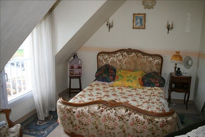 Sale house / villa Josselin 189000€ - Picture 7