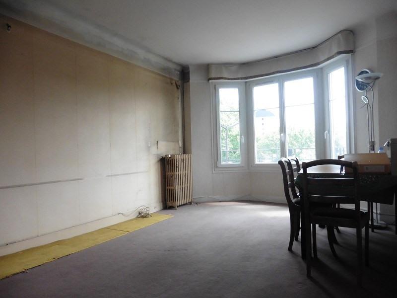 Vente appartement Paris 12ème 540000€ - Photo 3