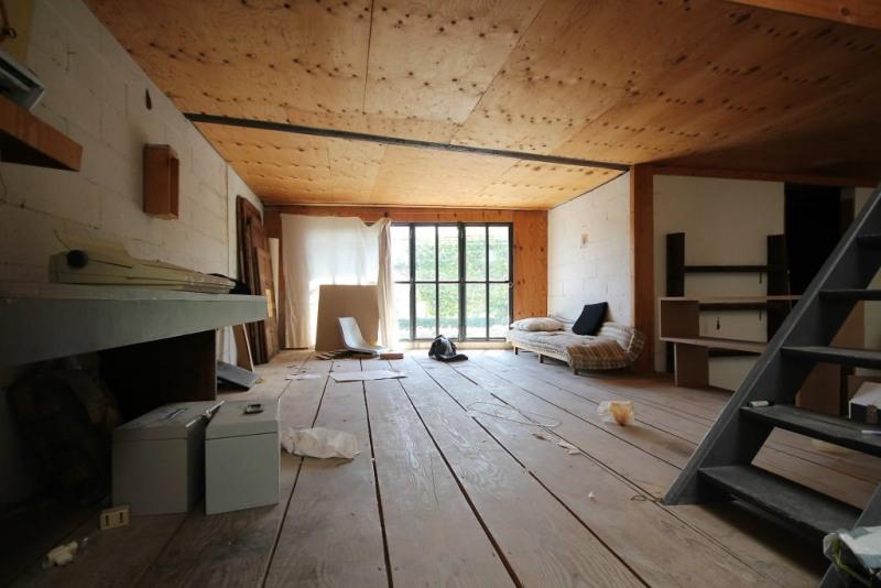 Vente loft/atelier/surface Argenteuil 298000€ - Photo 3