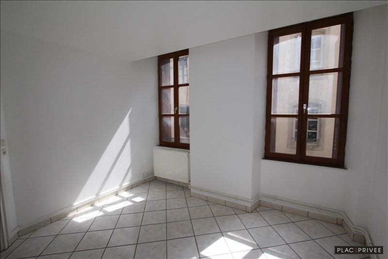 Investment property building Toul 138 500€ - Picture 3