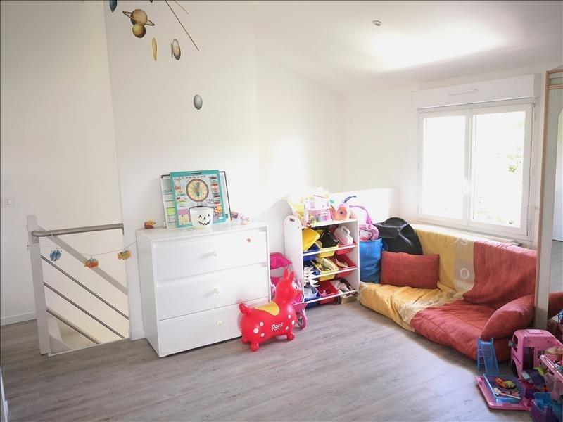 Sale house / villa Gradignan 515000€ - Picture 7