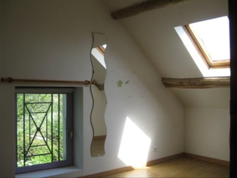 Vente maison / villa Villers en arthies 365000€ - Photo 8