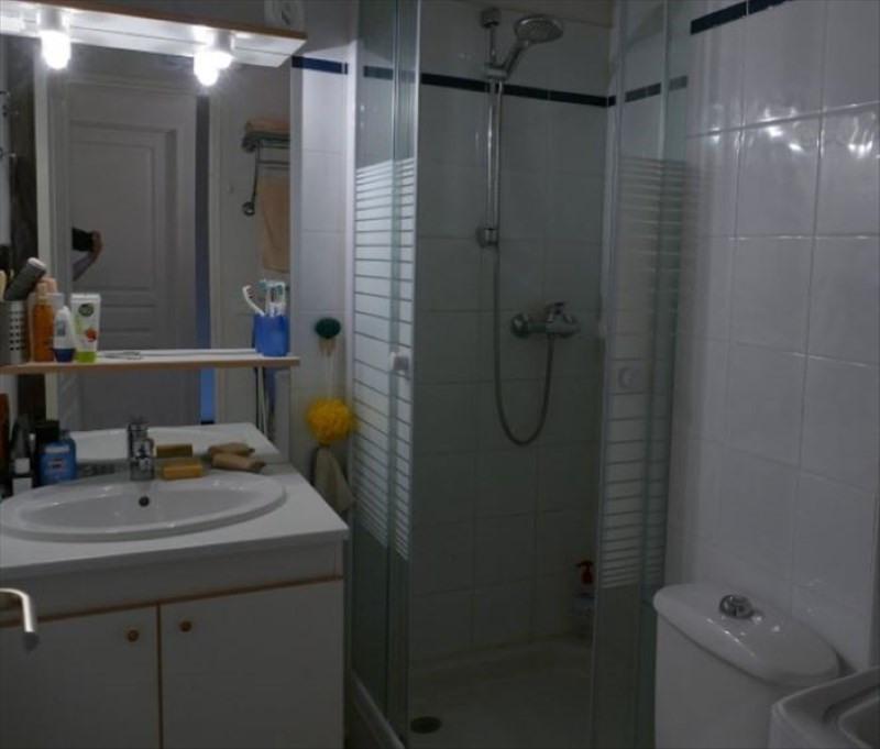 Sale house / villa La londe les maures 315000€ - Picture 8
