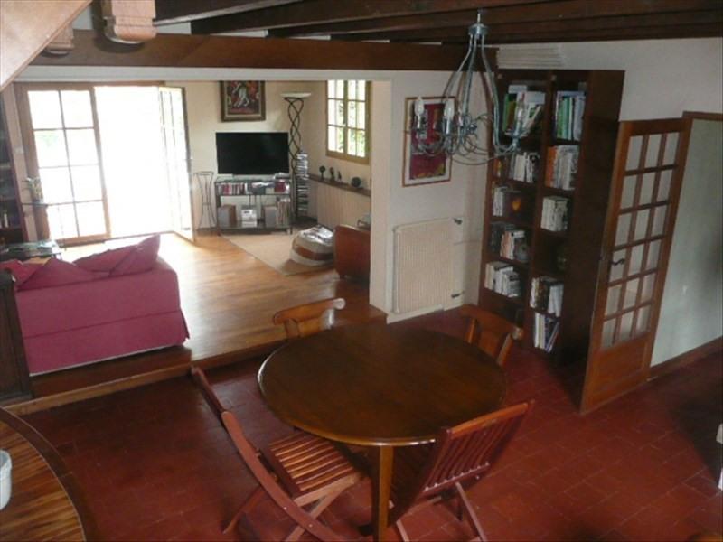 Vente maison / villa Coullons 289000€ - Photo 8