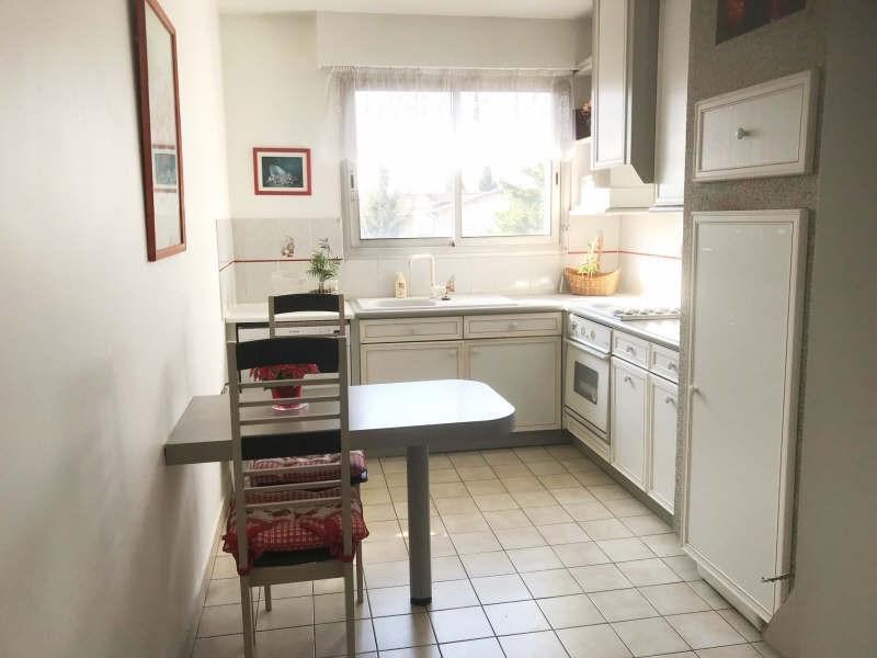 Vente appartement Le perreux sur marne 344000€ - Photo 3
