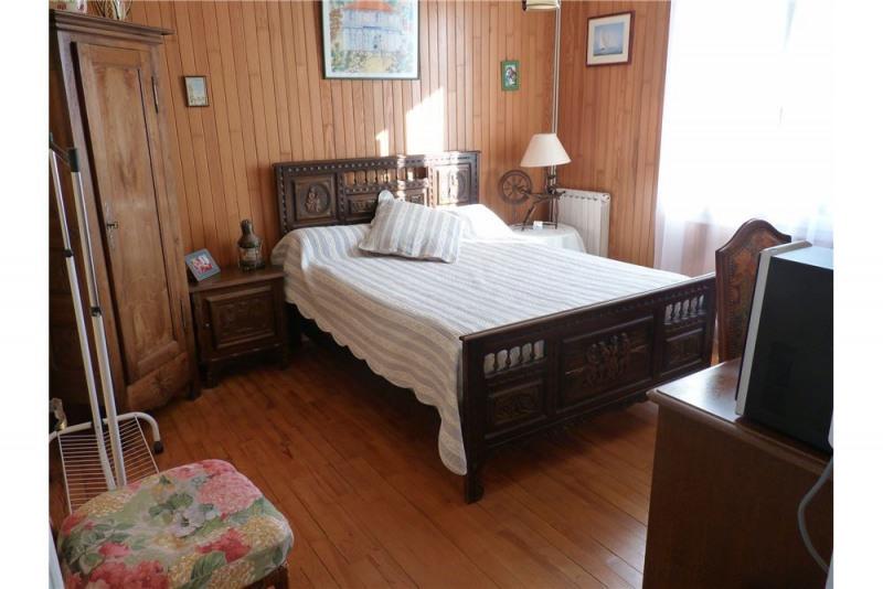 Vente maison / villa Loctudy 235400€ - Photo 12