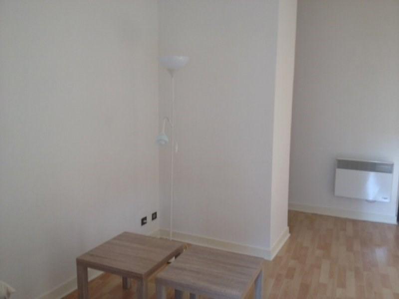 Location appartement Vannes 330€ CC - Photo 4