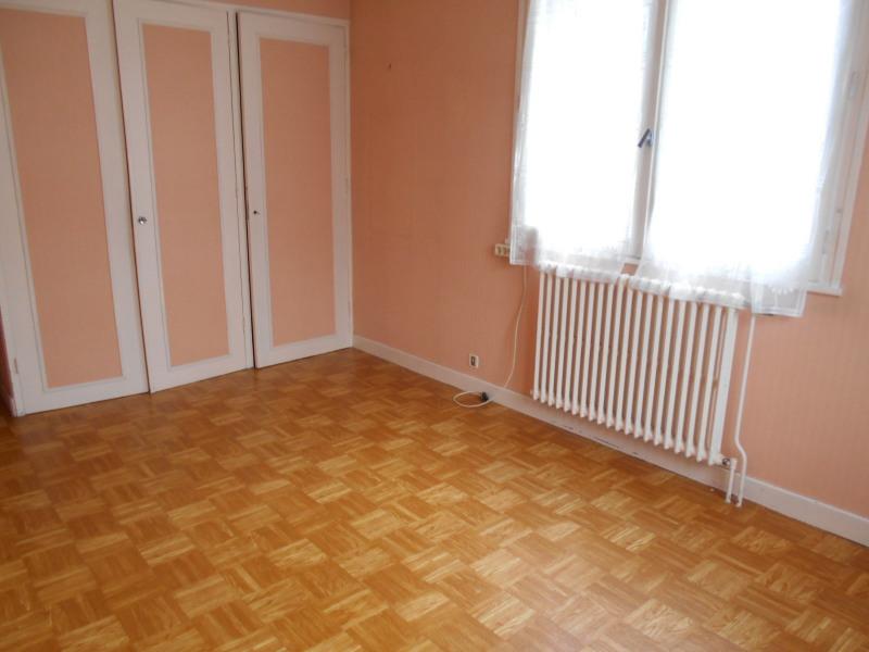 Vente maison / villa L'étoile 180000€ - Photo 4