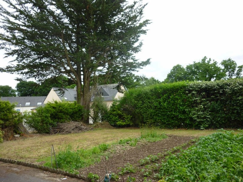 Sale site Sarzeau 85 000€ - Picture 1