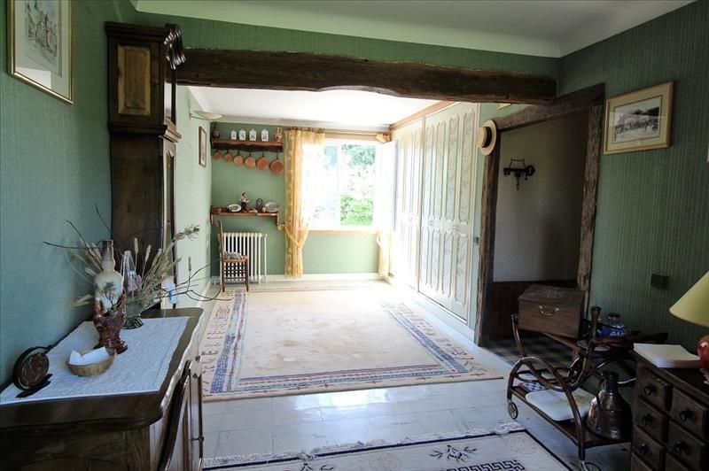 Vente maison / villa Auneau 229000€ - Photo 5