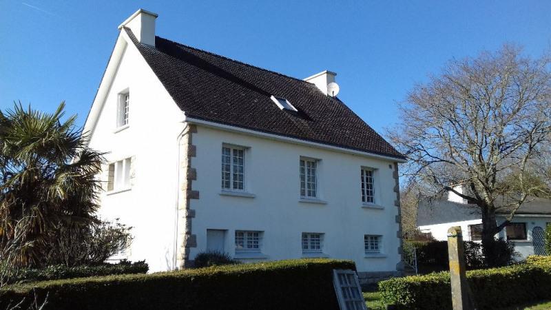 Vendita casa Crach 222800€ - Fotografia 2