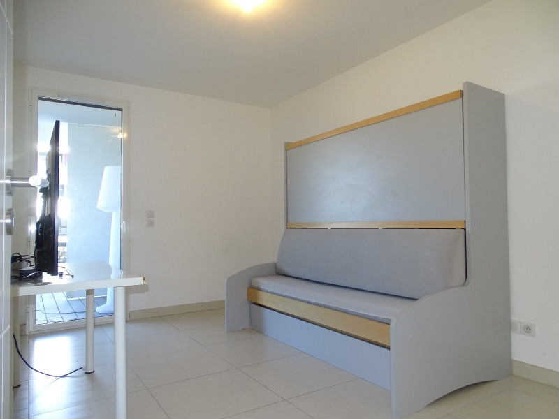 Vente appartement Montpellier 520 000€ - Photo 8