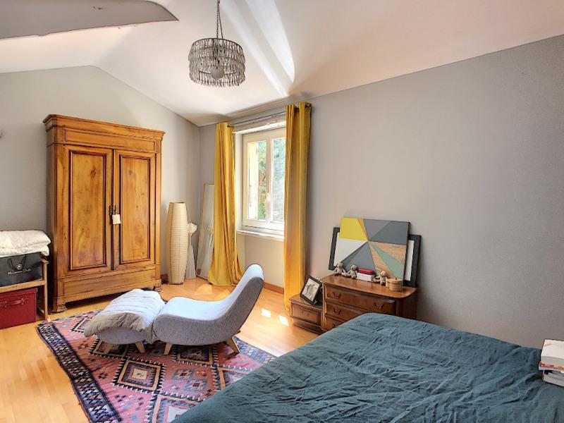 Verkoop  huis Monteux 415000€ - Foto 7