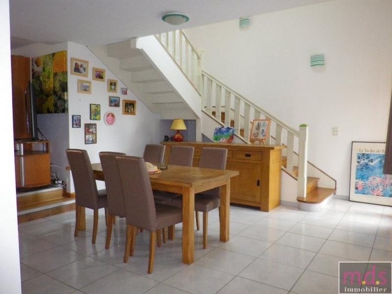 Deluxe sale house / villa Balma 598500€ - Picture 2