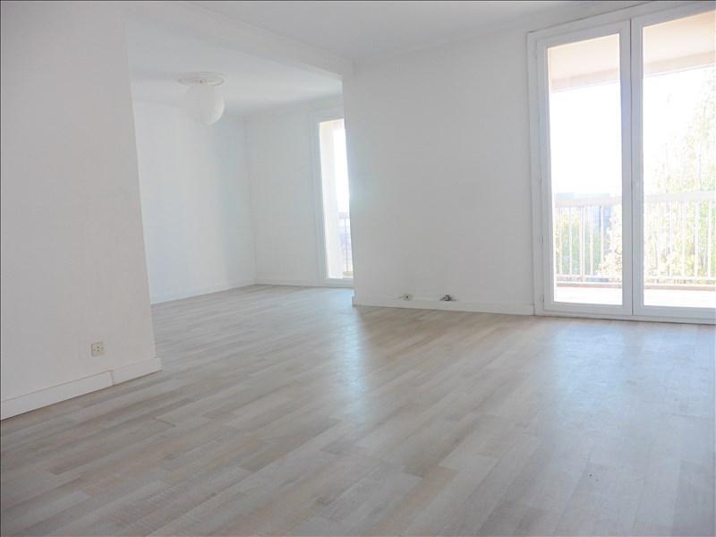 Vente appartement Aix en provence 170000€ - Photo 2