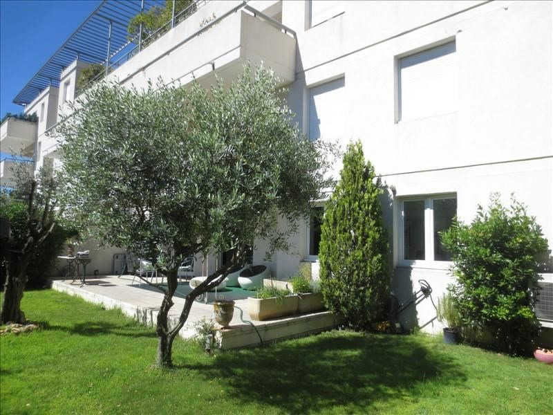 Sale apartment Montpellier 298 000€ - Picture 2