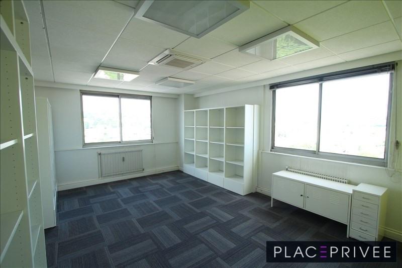 Venta  oficinas Vandoeuvre les nancy 99000€ - Fotografía 2