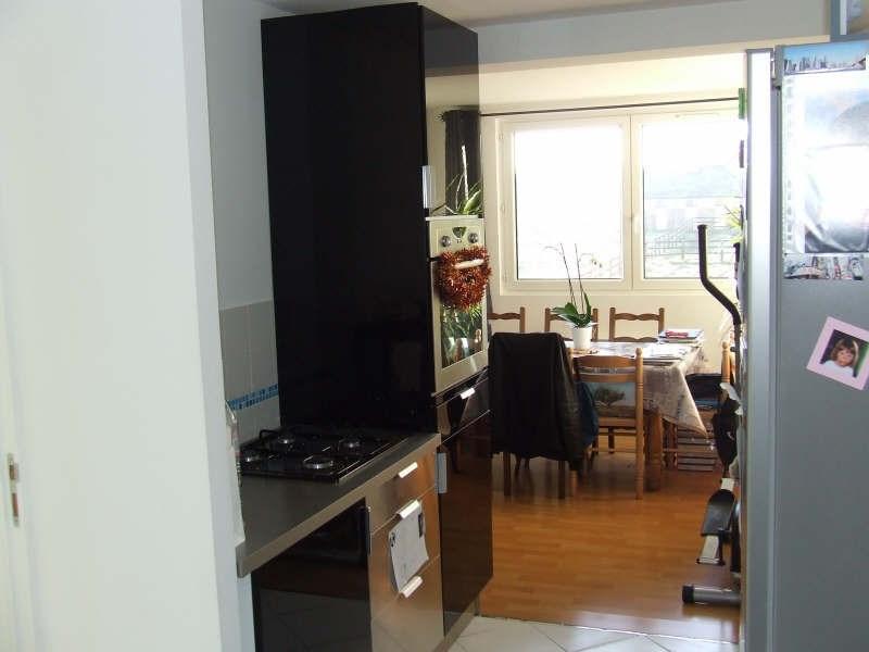 Vente appartement La capelle 75600€ - Photo 3