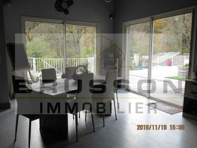 Sale house / villa Le bez 240000€ - Picture 3