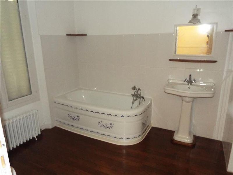 Vente maison / villa Ste genevieve des bois 319000€ - Photo 5