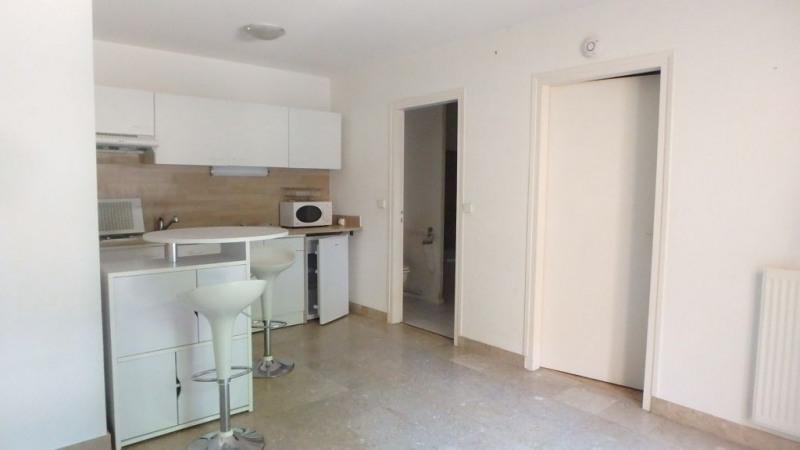 Location appartement Ramonville-saint-agne 541€ CC - Photo 1
