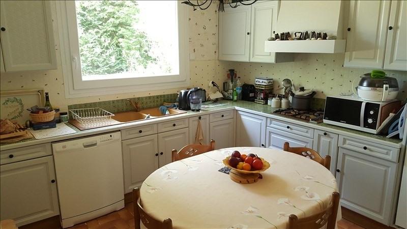 Verkoop  huis Fouesnant 413486€ - Foto 4