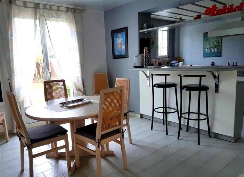 Vendita casa Feucherolles 620000€ - Fotografia 5