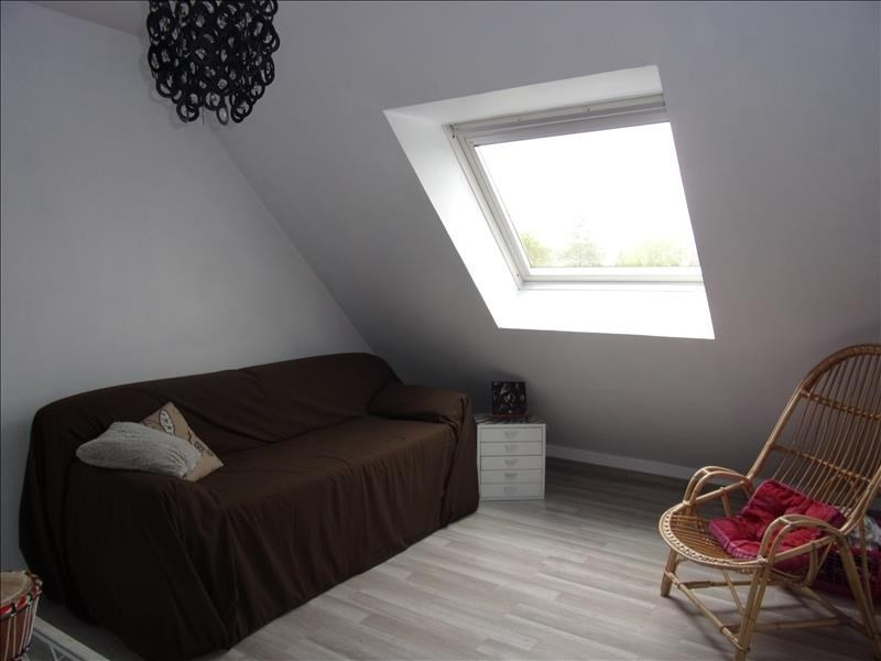 Vente maison / villa Domagne 219450€ - Photo 4
