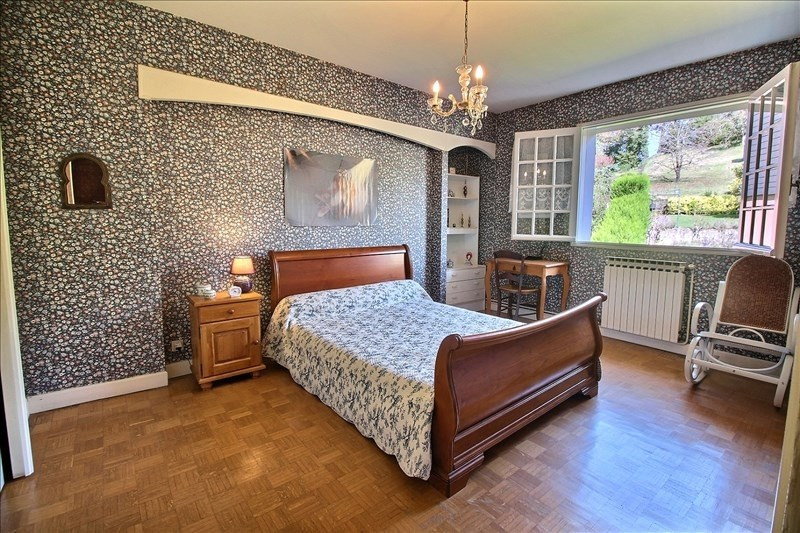 Vente maison / villa Oloron ste marie 210000€ - Photo 6