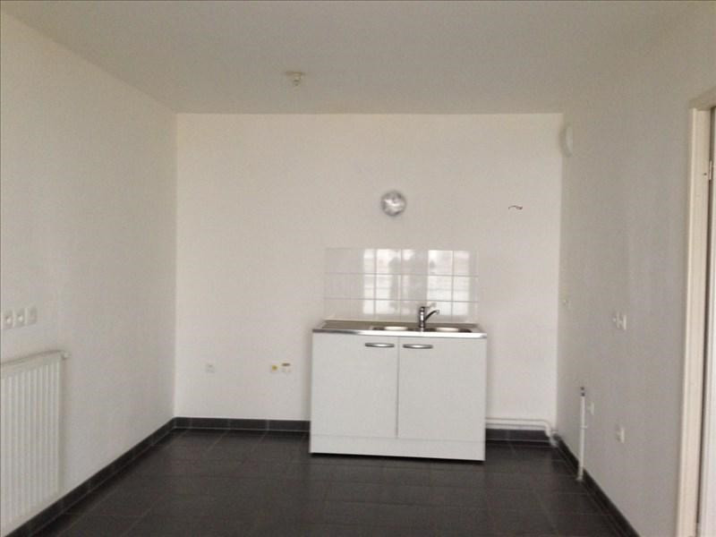 Location appartement Vitry sur seine 910€ CC - Photo 2