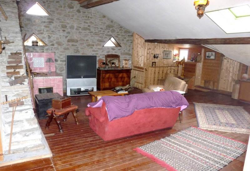 Vente de prestige maison / villa La roche-sur-foron 599000€ - Photo 17