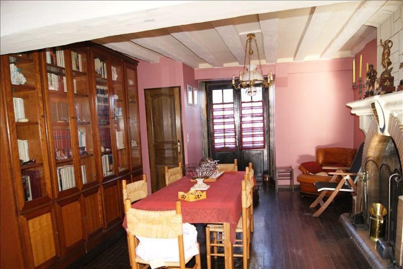 Vente maison / villa Lere 196200€ - Photo 10