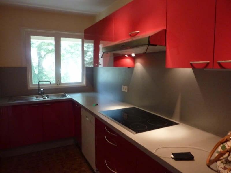 Location appartement Fontainebleau 1550€ CC - Photo 4
