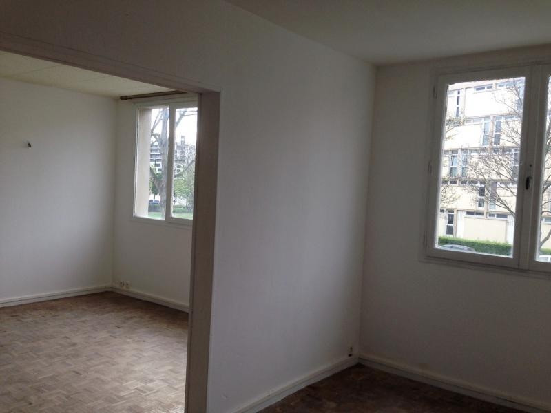 Vente appartement Gennevilliers 188 000€ - Photo 3