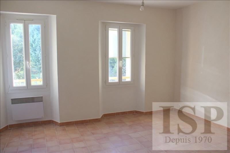 Rental house / villa Rousset 1263€ CC - Picture 6