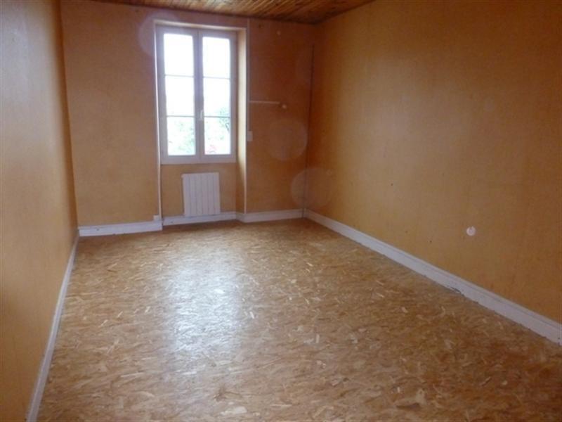 Rental house / villa Authon-ebeon 500€ +CH - Picture 4