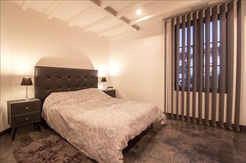 Sale apartment Pau 187250€ - Picture 3